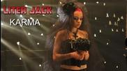 Liter Jack - Karma