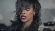 ♫ Rihanna - American Oxygen ( Official Video) превод & текст