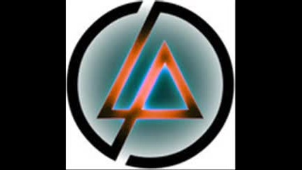 Linkin Park From the Inside