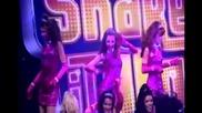 Shake It Up - Bling Bling Видео