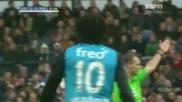 Feyenoord 2-0 Psv