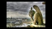Ив Монтан - В Париж