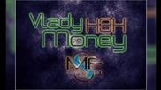 VladyMoney - НЗН (Official Release)