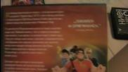 Българското Dvd Издание На Разбивачът Ралф (2012) От Дисни На А Плюс Филмс 2013