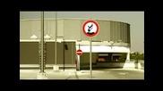 Grafa i Santra feat. Spens - Tqlo v tqlo (2011 Official Video) _ - Тяло в тяло