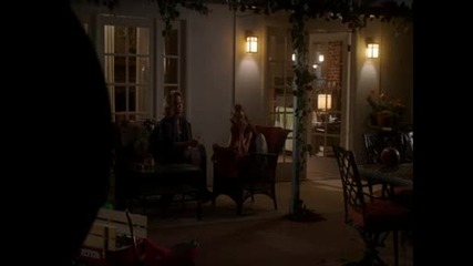 Специални клиенти сезон 1 епизод 1 бг аудио / The client list season 1 episode 1 bg audio