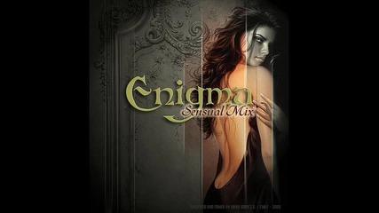 Enigma-sensual Mix (1)