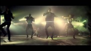 Jason Derulo - Don't Wanna Go Home (official Video