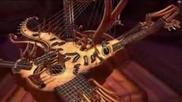 Georgi Minchev - Istoriia s kitara