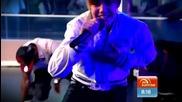 На живо! Justin Bieber - Baby | H D |