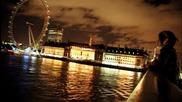 Coldberg Repton - Leaving London (original Mix)