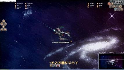 darkorbit-alpha :p