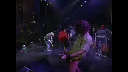 Weird Al Yankovic - Smells like Nirvana Live (best Quality)