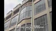[ryuko]monster - 46 bg sub