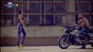 Rayna - Tuk I Sega _ Райна - Тук и сега, 2014 / Официално видео - 720p