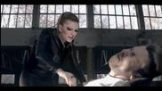 Ivana Selakov - Tek Sad (official video) # Превод