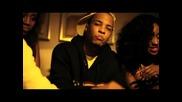 •2o11 • T. I. ft. Rico Love - Lay Me Down [ No Mercy ]