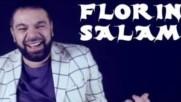 Florin Salam - Ca Sa Me Gresi ( Официално Музикално Аудио)