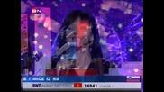 Ahira Hasic - Luduj - Bn Music - 2012 Rtv Bn - Prevod