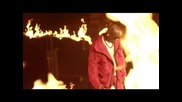 Birdman Ft Lil Wayne - Fire Flame ( Remix ) Official Music Video 2011 { H Q Version }