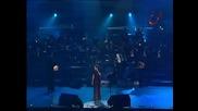 Samira Said - Ana Keda (live)