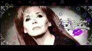 !!! Zorica Brunclik 2014 - Ko ce da te voli kao ja - Prevod