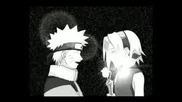 ♥~Naruto X Sakura~♥