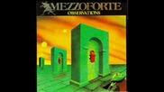 Mezzoforte - Observations - 05 - Rockall 1984