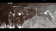 R.i.o. ft. U-jean - Komodo ( Hard Nights )