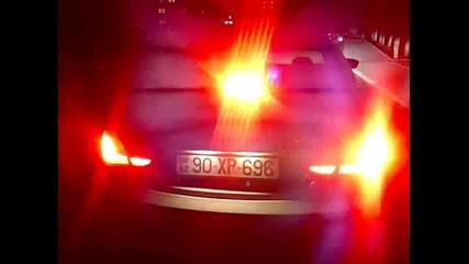 :) Як еквалайзер на Hyundai Sonata*
