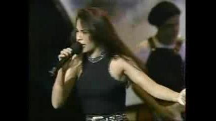 Selena - Premio Lo Nuestro