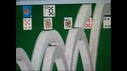 Instantly Win In Solitare