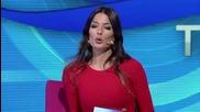 Биг Брадър Турция - еп.94 сезон 1 (3.02.2016 - Big Brother Türkiye)