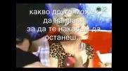 The Cardigans - Lovefool - Превод