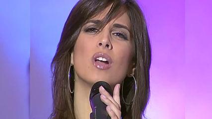 Nuria Ferg - Quireme