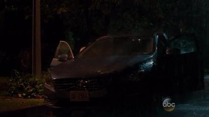 Шепотите / The Whispers (2015) S01 Е08 Бг Субтитри Драма Фантастика