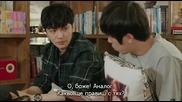 [easternspirit] Ex-girlfriend`s Club (2015) E07 2/2