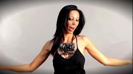 Tanya Paskova feat. Joker Flow - Бъди Човек (official video)