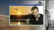 Giannis Ploutarxos - Kserw Pws Se Xanw ( Fan Video)