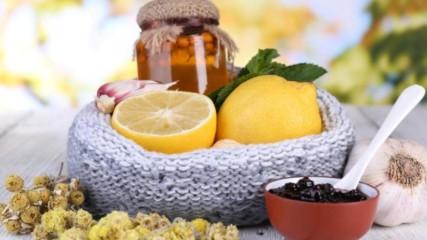 6 домашни лека, които всъщност работят