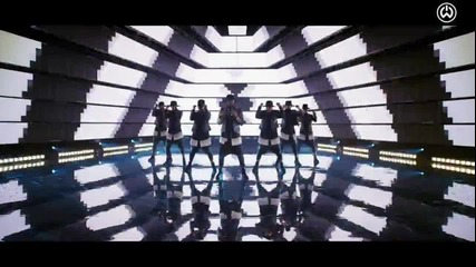 • Will.i.am ft. Justin Bieber - That power ( Официално Видео )