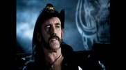 Motorhead - Ace Of Spades - 2