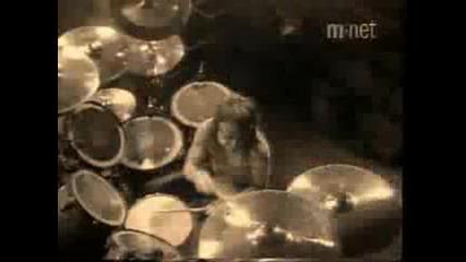Metallica - Sanitarium Fan Video