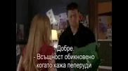 One Tree Hill S03e15 - Just Watch The Fireworks