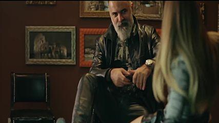 Stevan Andjelkovic - Ko te laze - Official video 2018