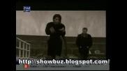 Miroslav Ilic - Bili smo drugovi