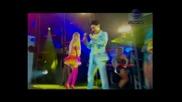 Milko Kalaidjiev i Tedi Aleksandrova - Hei malkata 2 live