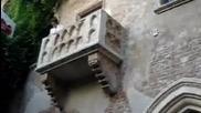 Genata na balkona - Ivo Barbutski - _hd,hq_