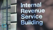 IRS Data Breach Exposes 104,000 US Taxpayers