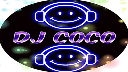 Dj-co-co-beat---10---dupka-rmb-r
